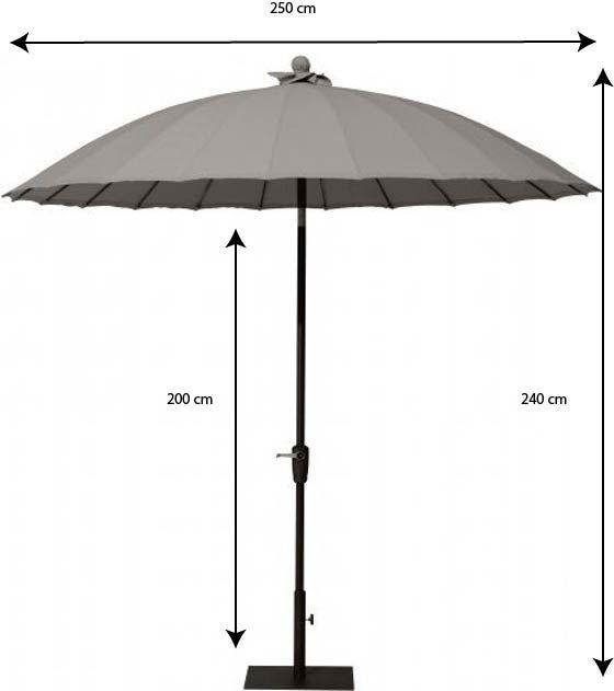 4so-parasol-shanghai-taupe