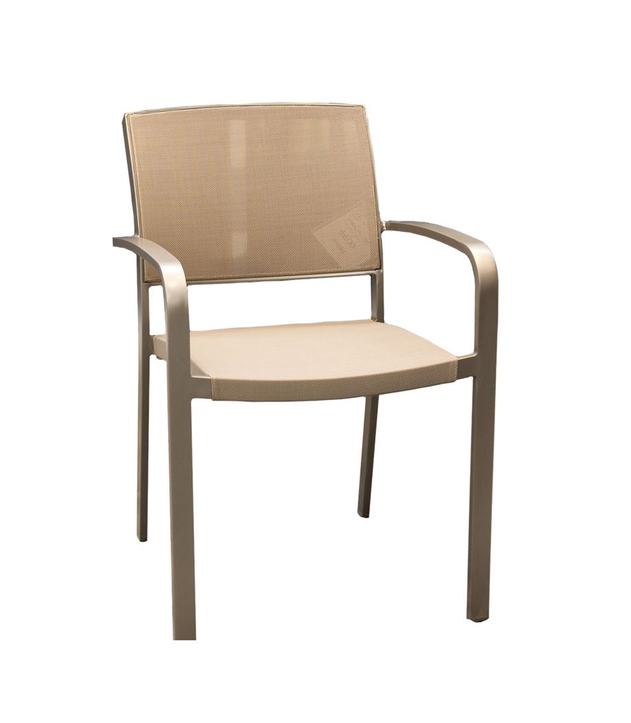 4so-tosca-dining-chair-stackable-matt-taupe