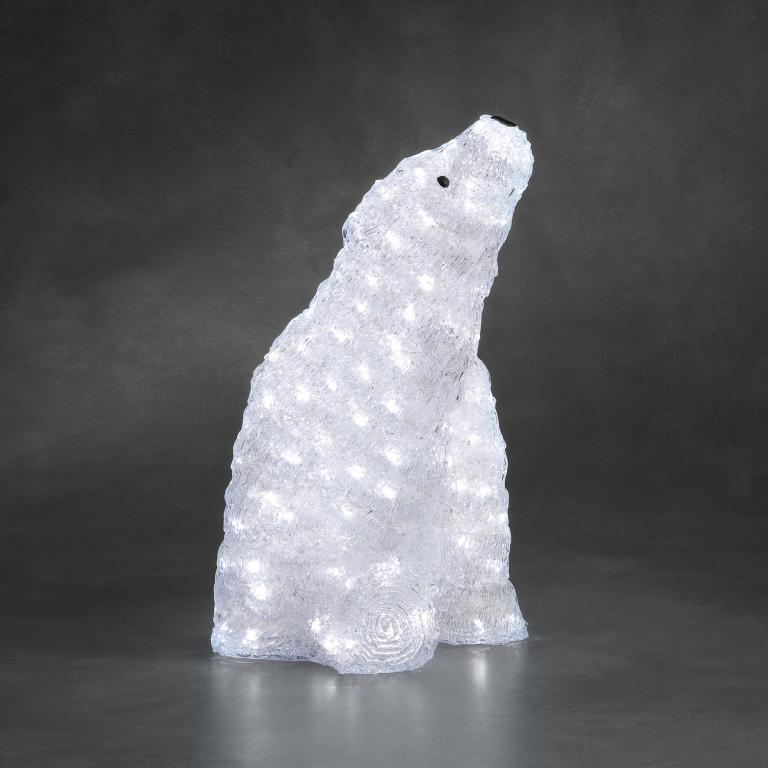 acryl-ijsbeer-led-wit