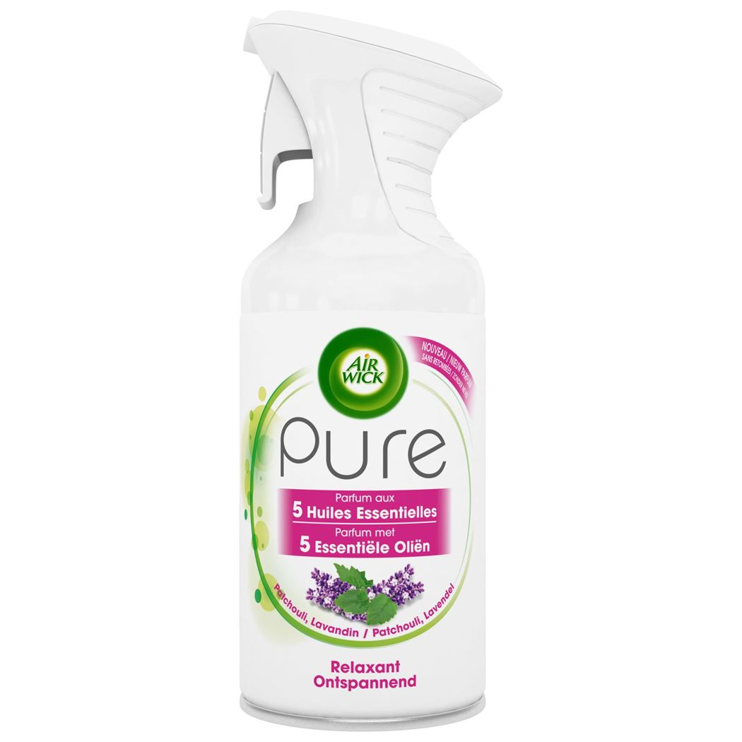 airwick-pure-air-freshener-relax
