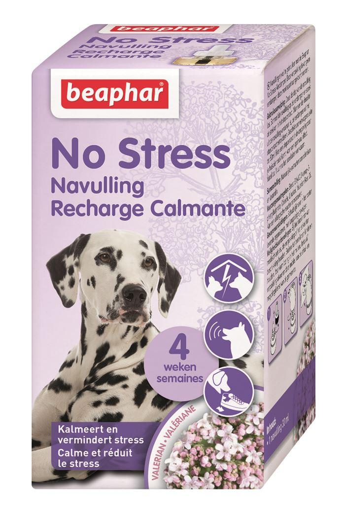 beaphar-no-stress-navulling-hond
