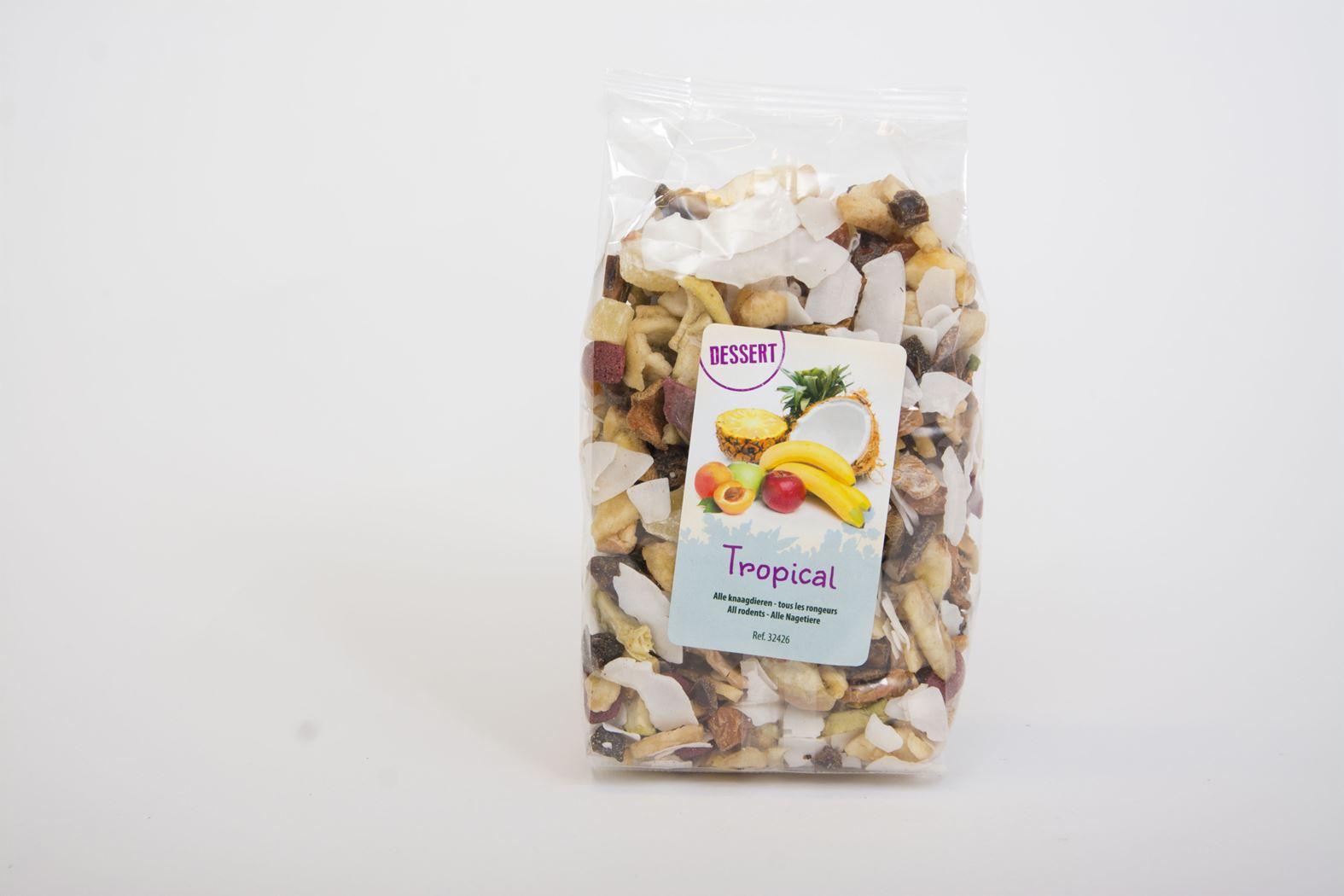benelux-dessert-tropical