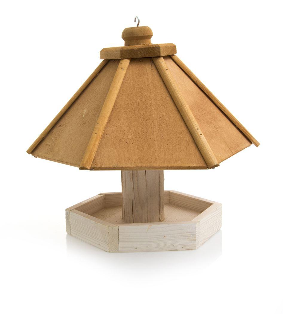 bnl-winterhuis-hout-rond-klein