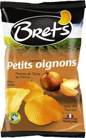 brets-smaak-petits-oignons