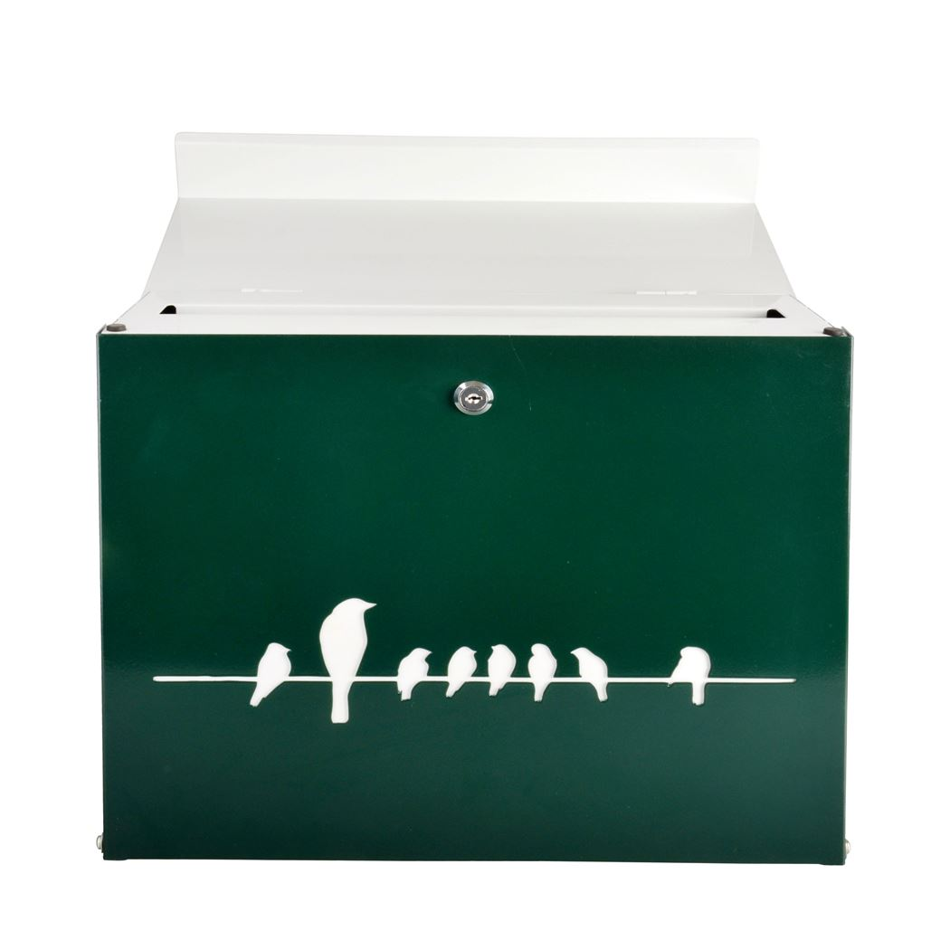 brievenbus-vogels-op-draad