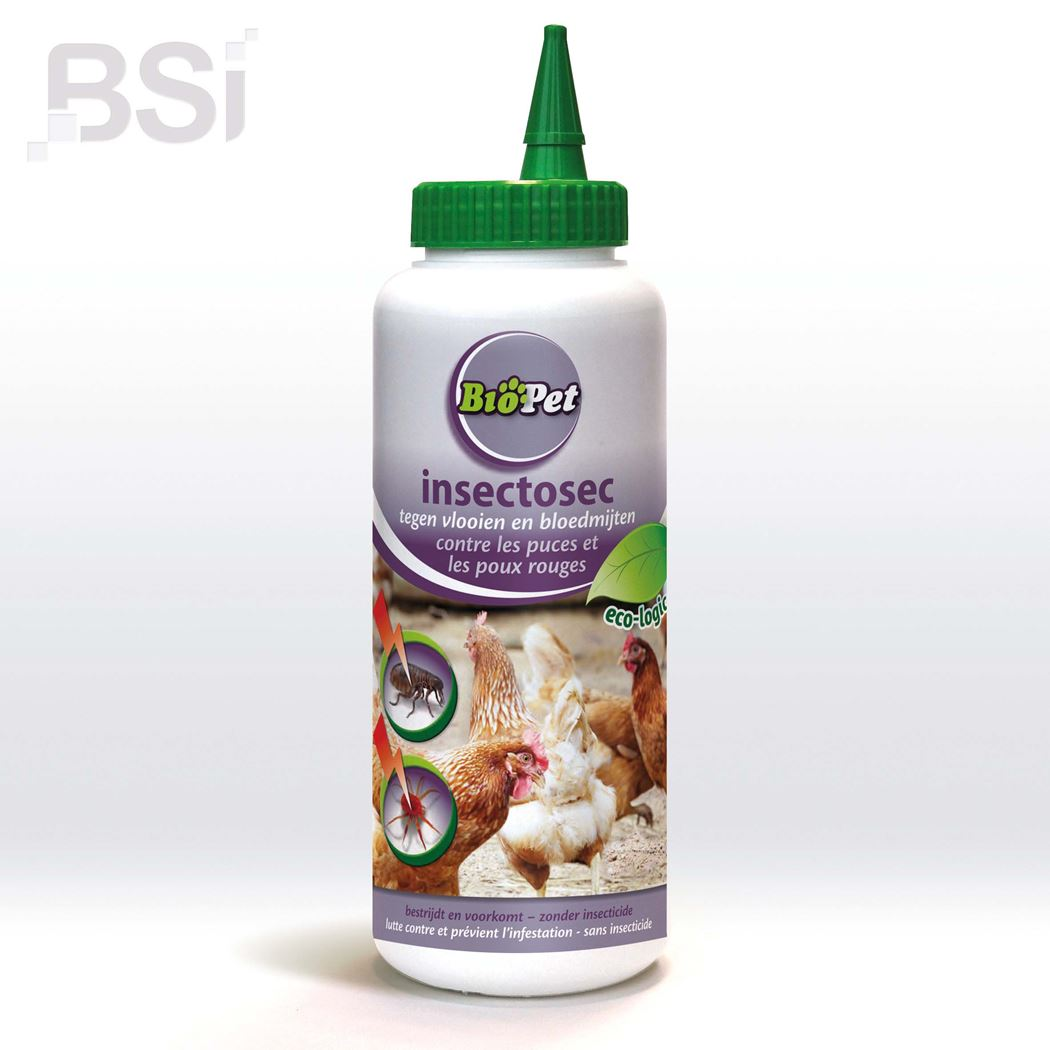 bsi-bio-pet-insectosec-pluimvee