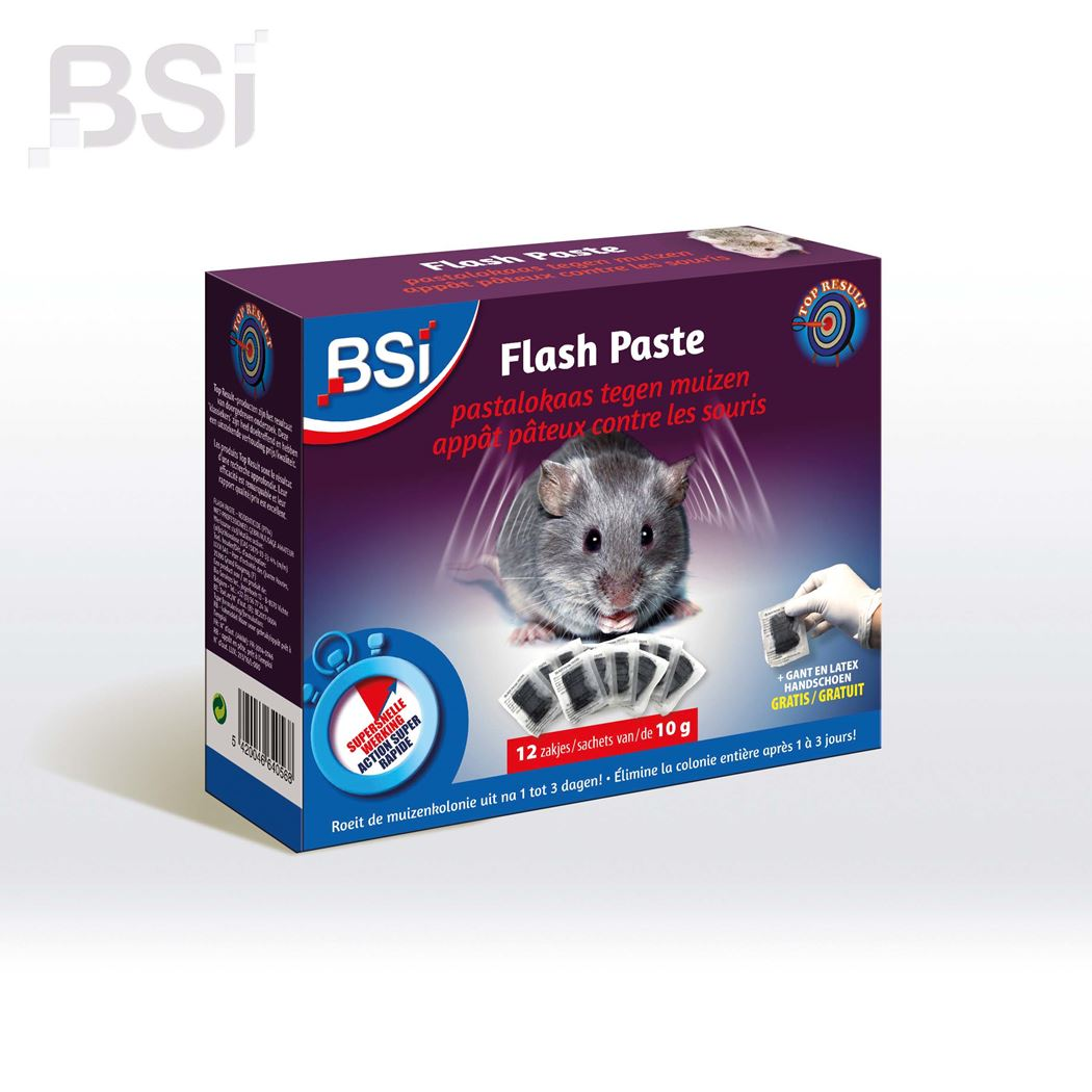 bsi-flash-paste-pastalokaas-tegen-muizen