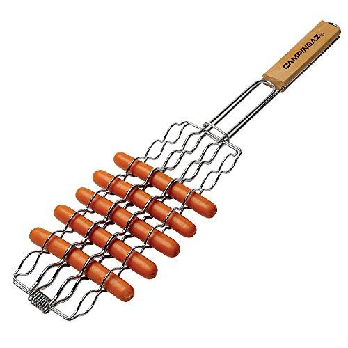 campingaz-bbq-sausages-grid-basket