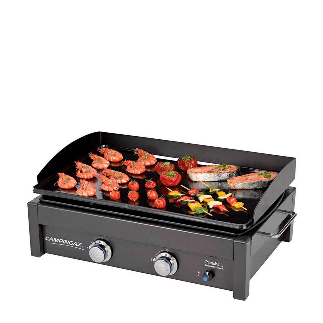 campingaz-gasbarbecue-plancha-l