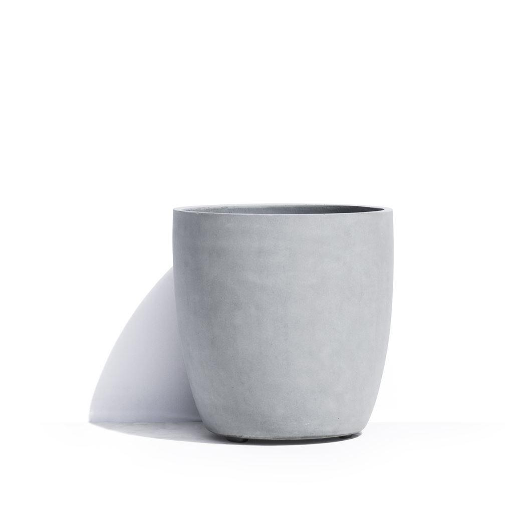 cosapots-helsinki-light-grey