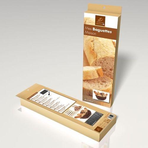 daudignac-stokbroodvorm-3sts-met-stokbroodmesje