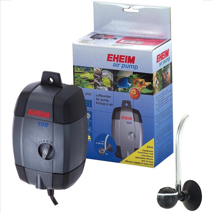 eheim-luchtpomp-100-230voor-50hz