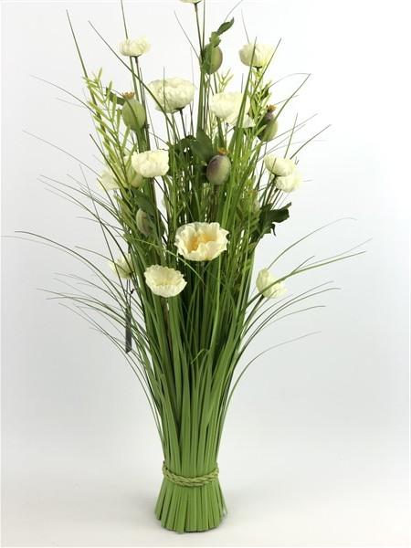 flowerbunch-white