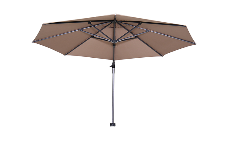 garden-impressions-hawaii-parasol-carbon-blacktaupe