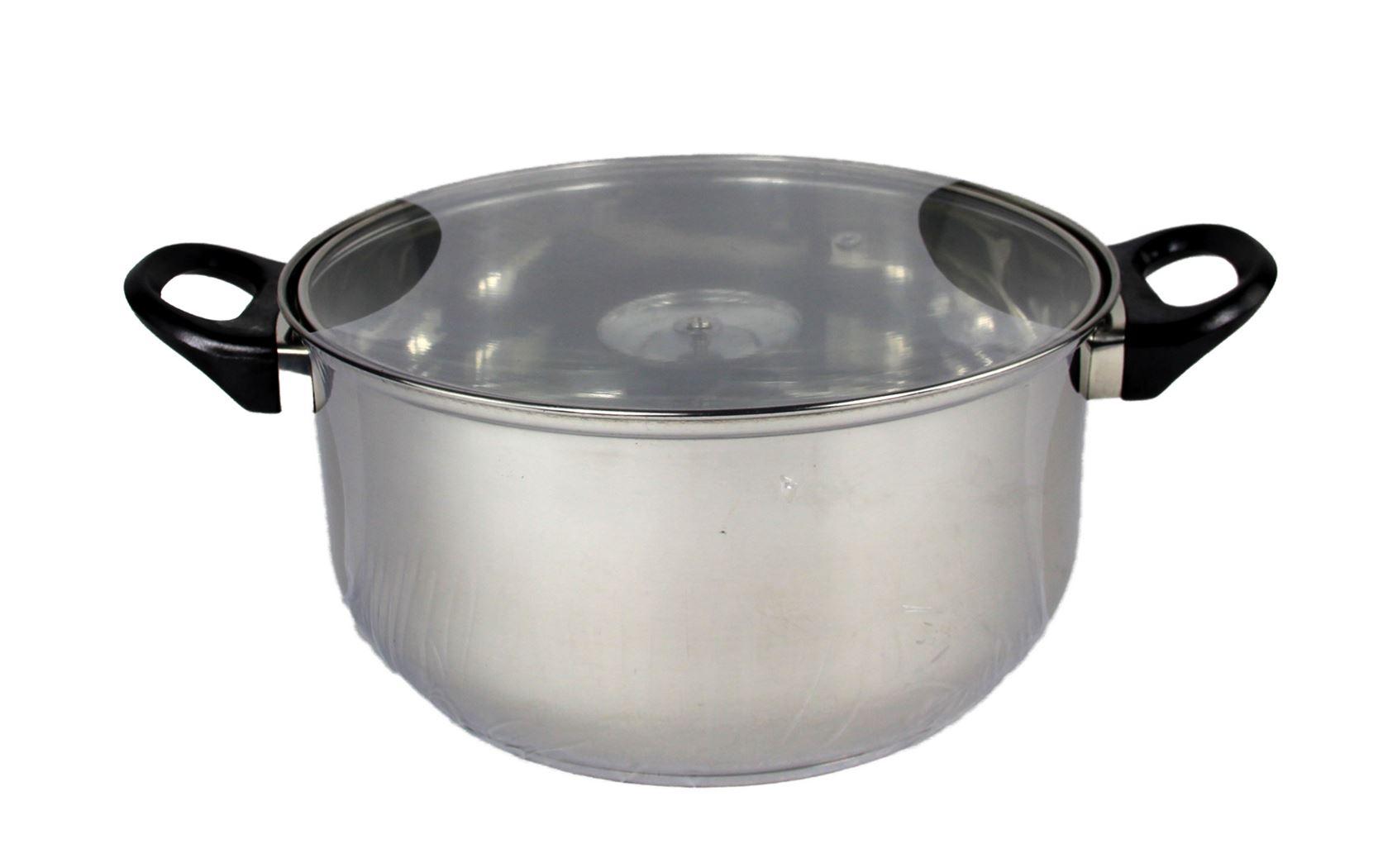 h-c-kookpot-inox-bakeliet