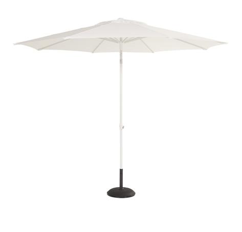 hartman-parasol-push-up-sophie-line-white-pole-wit