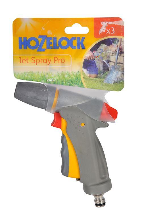 hozelock-metalen-tuinspuit-jet-spray-pro