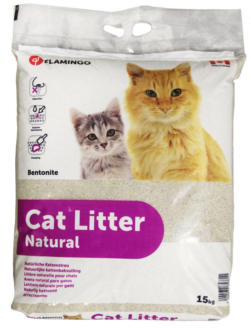 kattenbakvulling-natuur