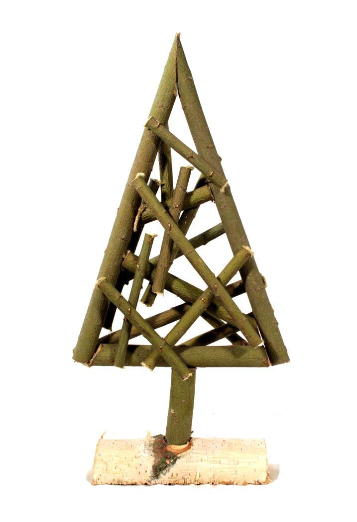kerstboom-berken-op-voet