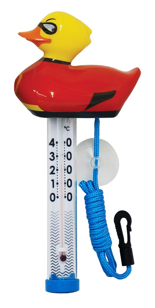 kokido-colorful-duck-thermometer