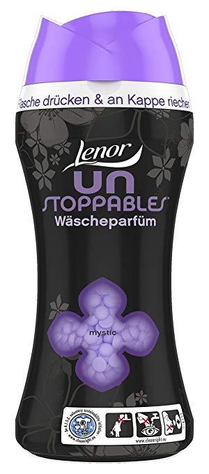 lenor-unstoppables-mystic