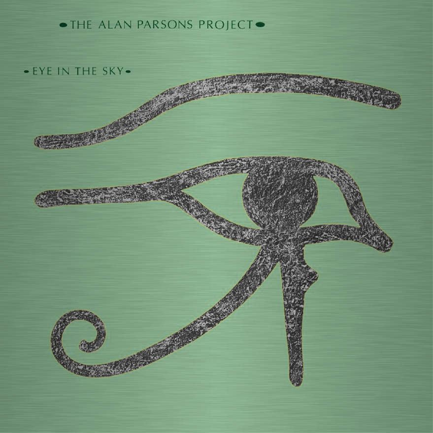 lp-the-alan-parsons-project