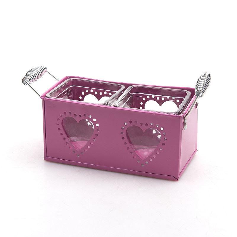 metal-glass-pink-rectangle-heart