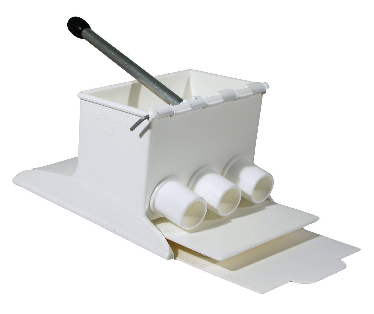 millecroquettes-kroketmachine