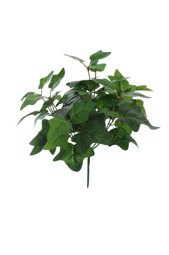 mini-leaves-bush-x-7-english-ivy