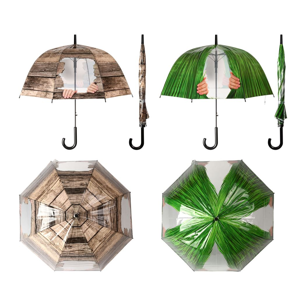 paraplu-kiekeboe-ass