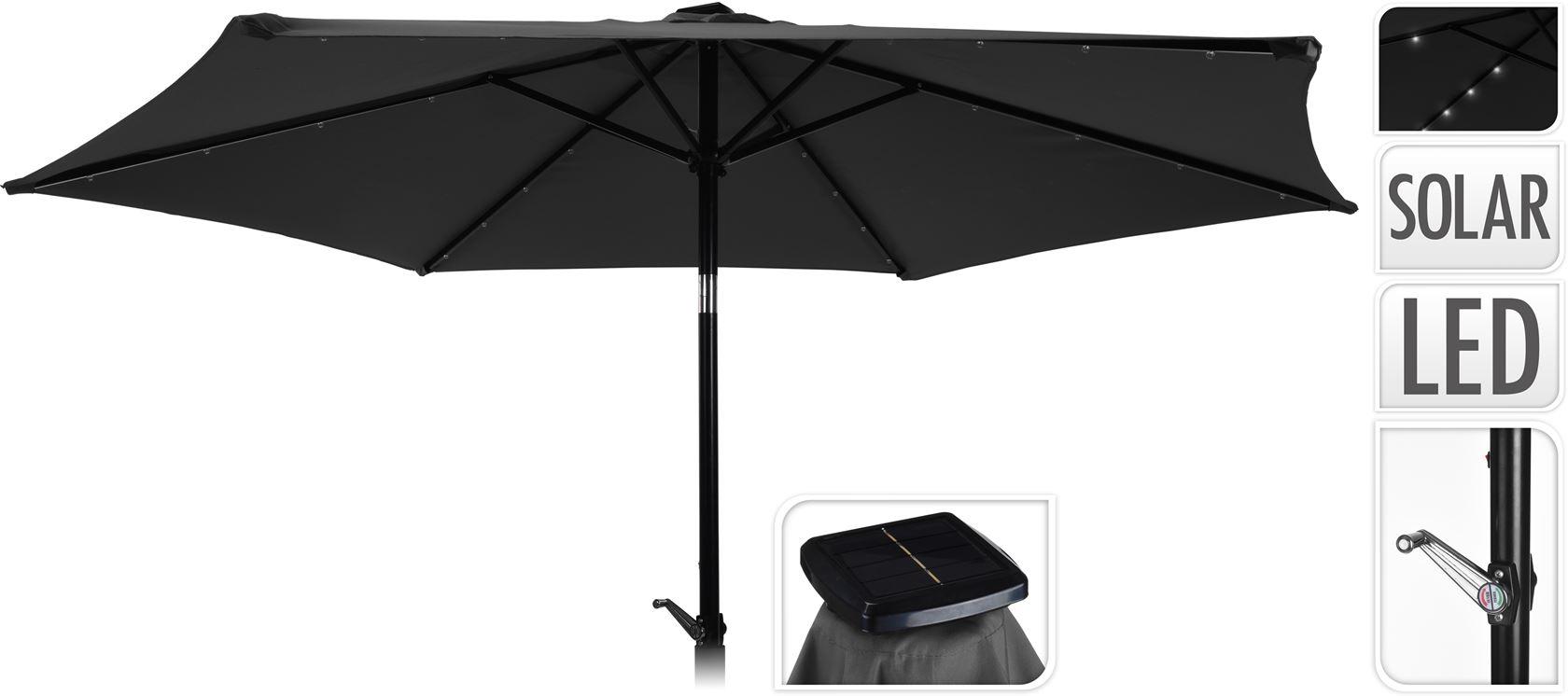 parasol-met-solar-verlichting