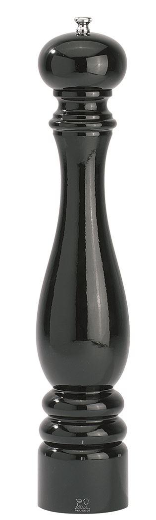 peugeot-paris-pepermolen-uselect-hout-lak-zwart