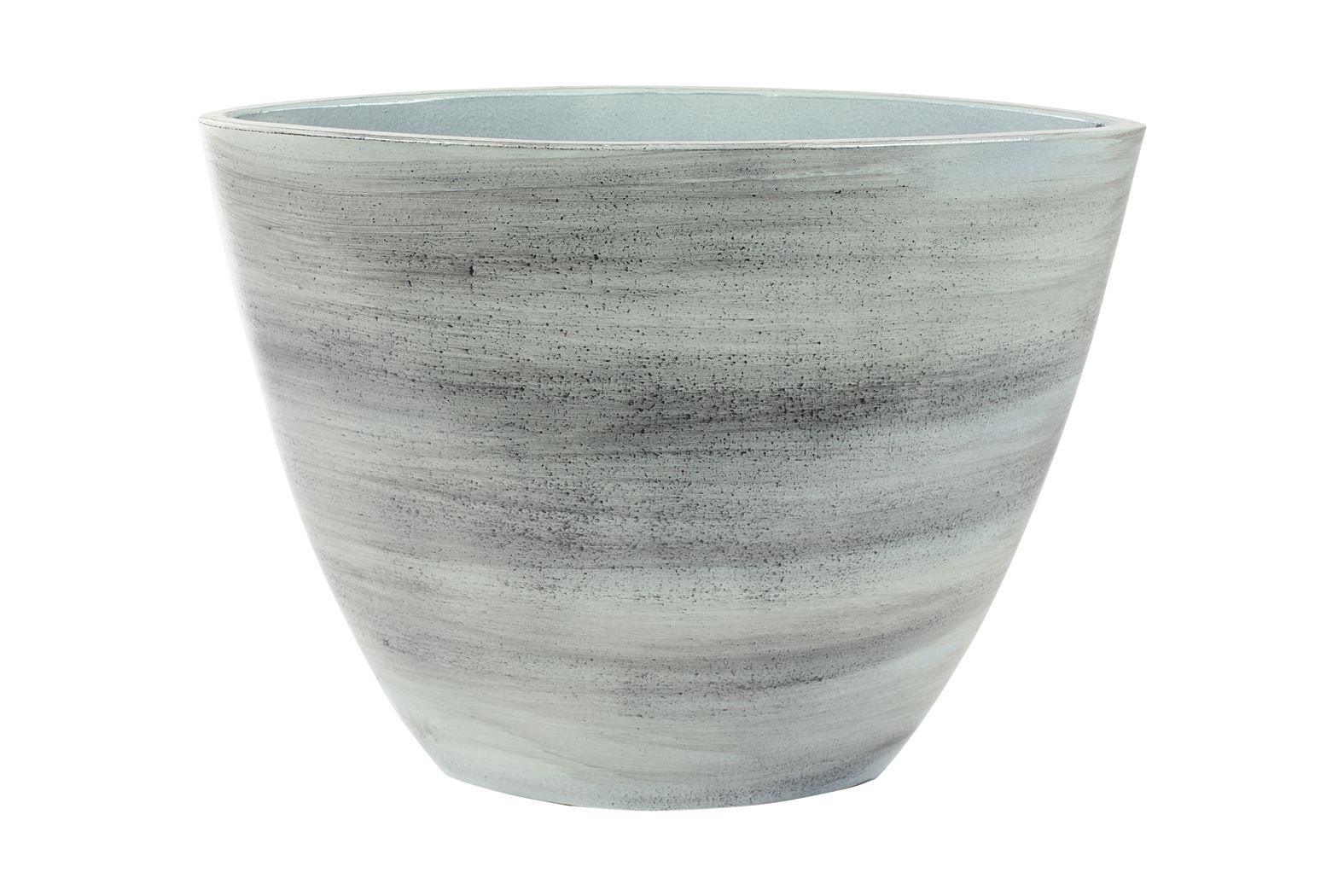 planter-cresta-ice-blue