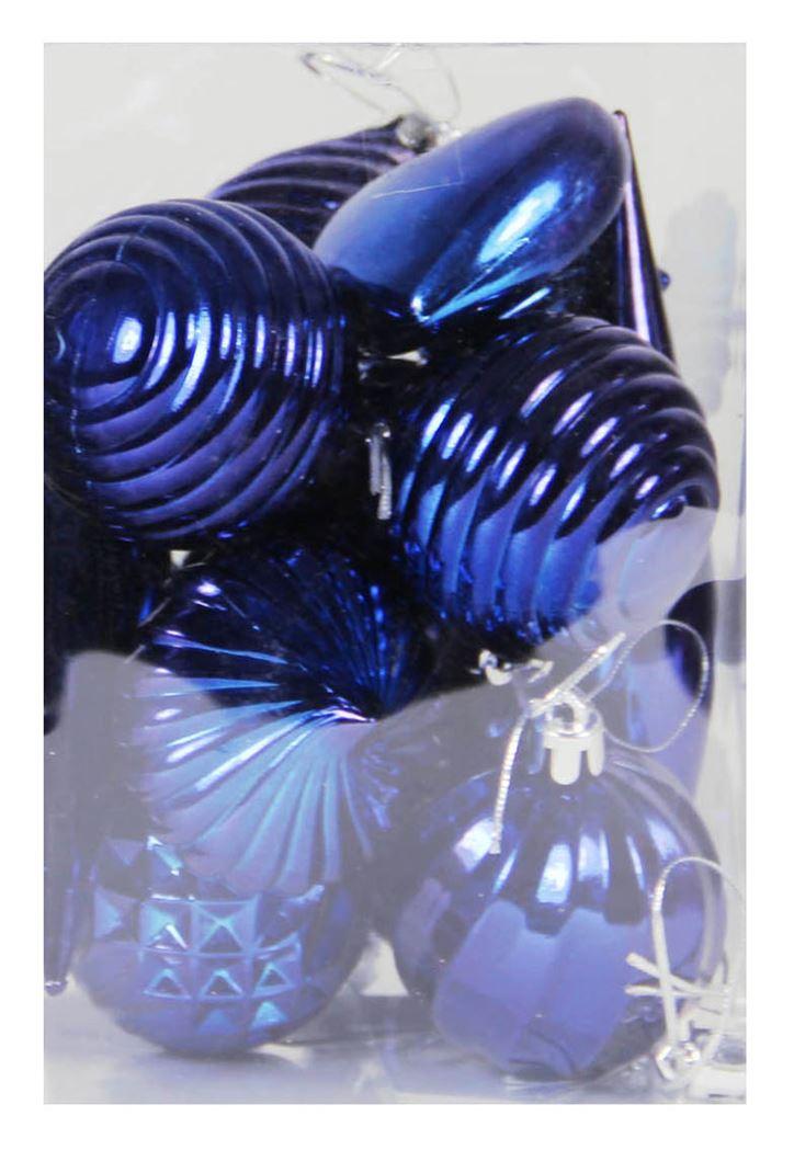 plastieken-kerstvormen-royal-blauw-14sts