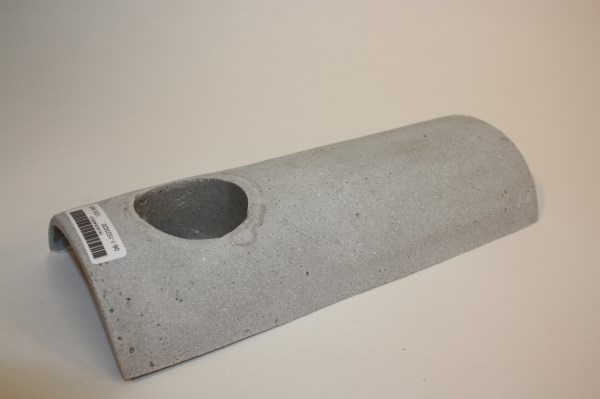poly-planter-light-grey