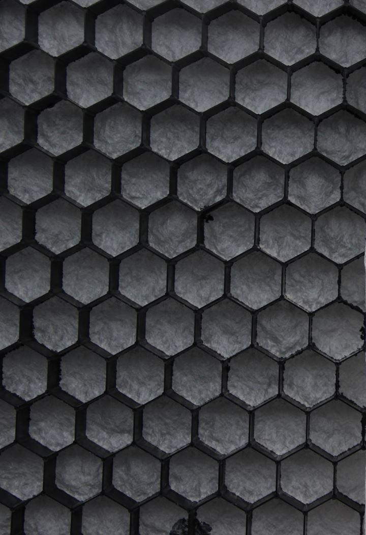 premiumgravel-M-zwart