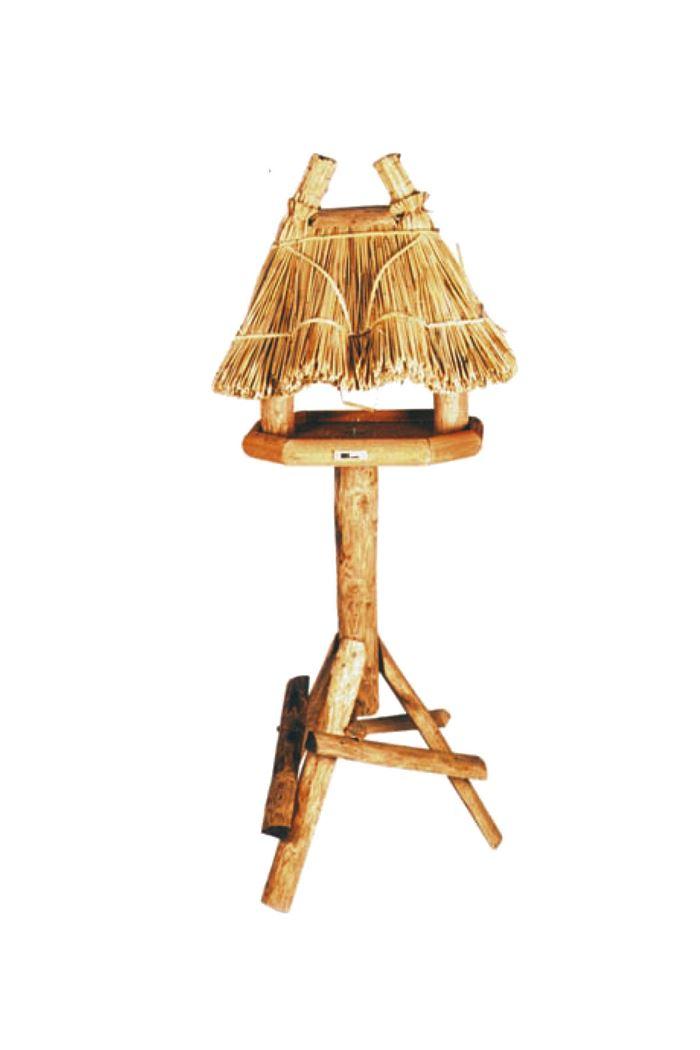 rh-vogelvoeder-op-voet-paradijsvogel