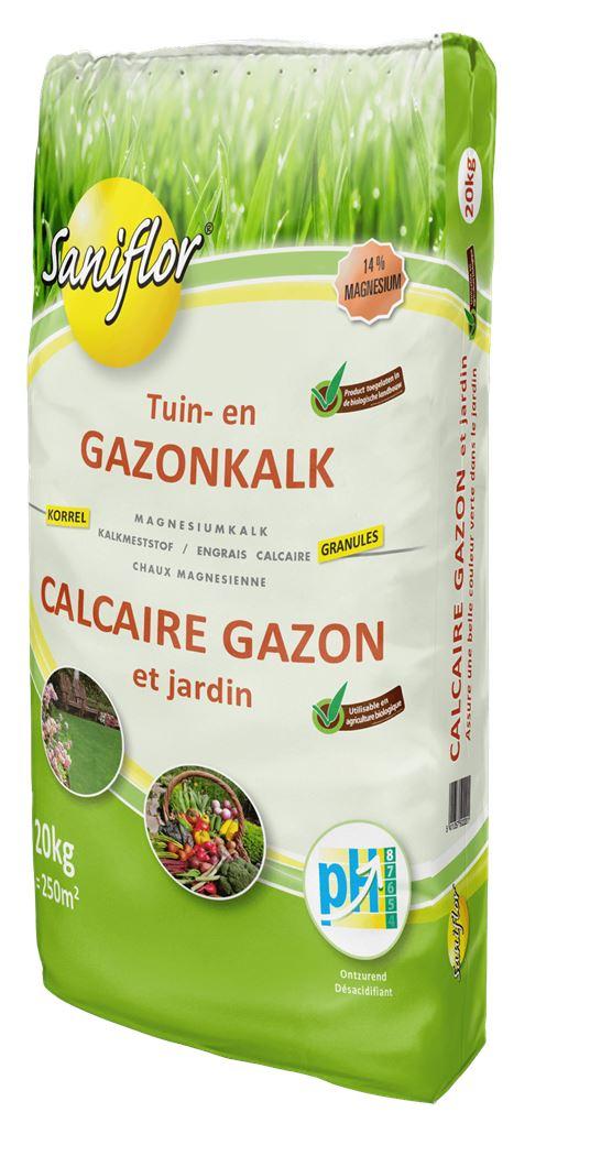 saniflor-tuin-gazonkalk-gekorreld