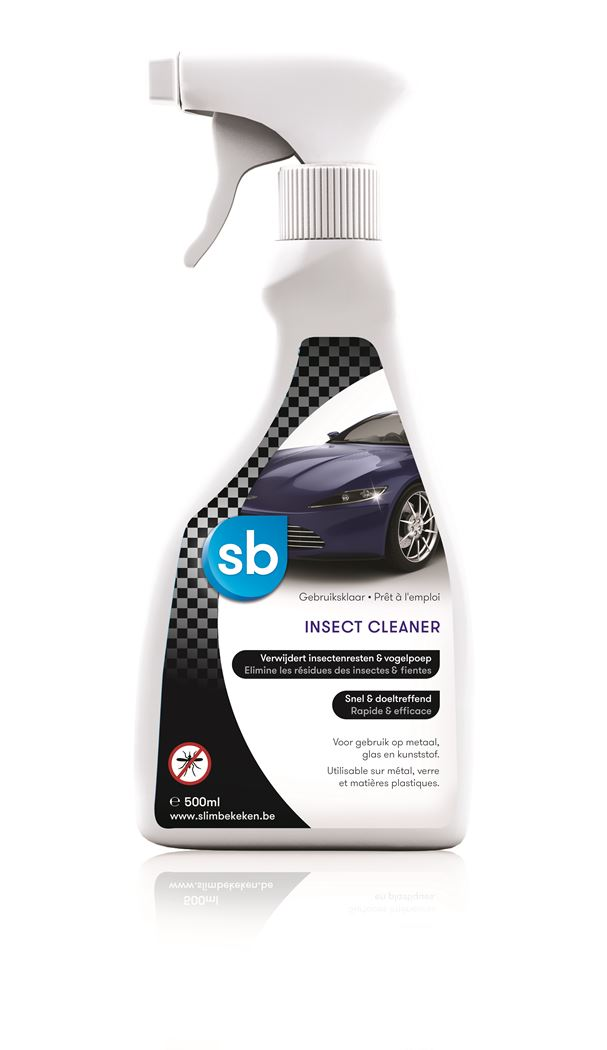 sb-insect-cleaner