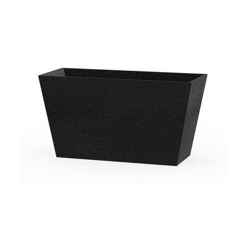 sonata-planter-trough-slate