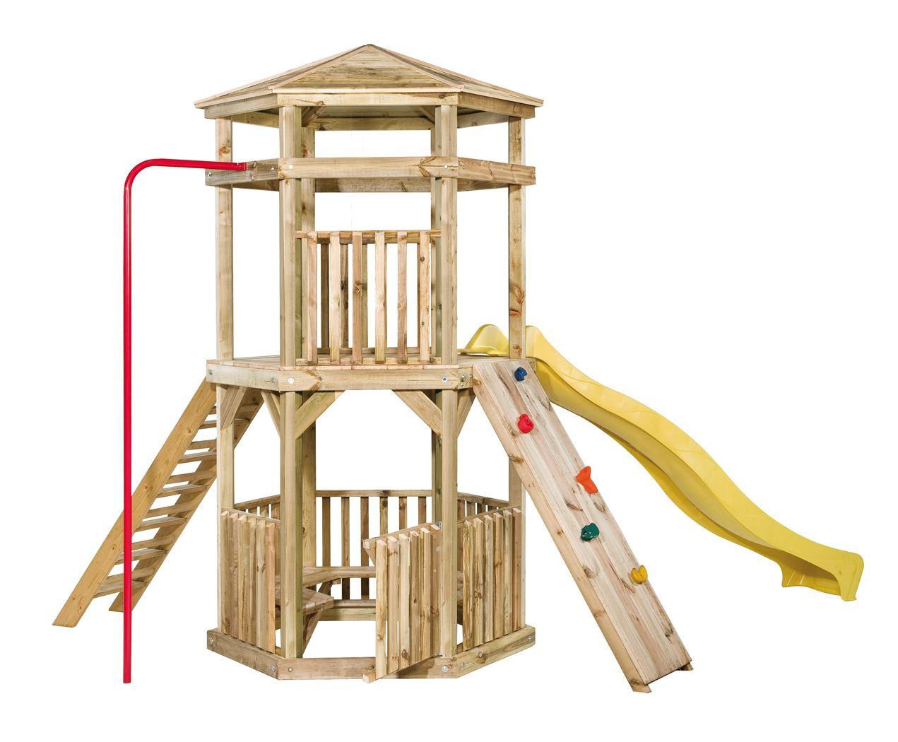 Centjes voor speeltoestel crazy climber