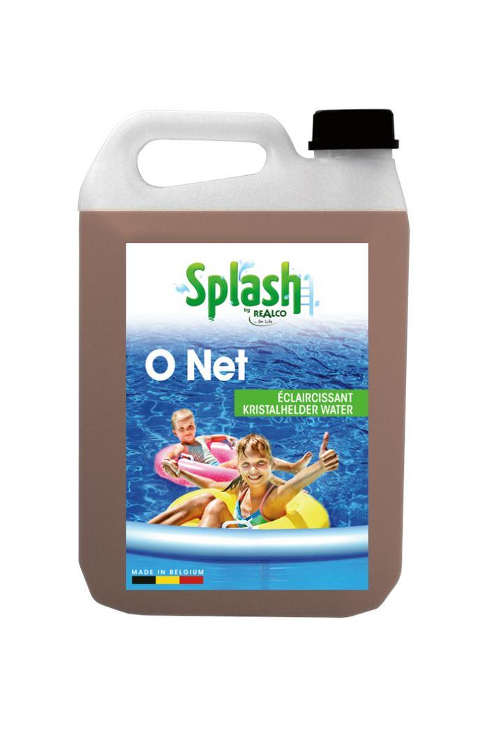 splash-o-net