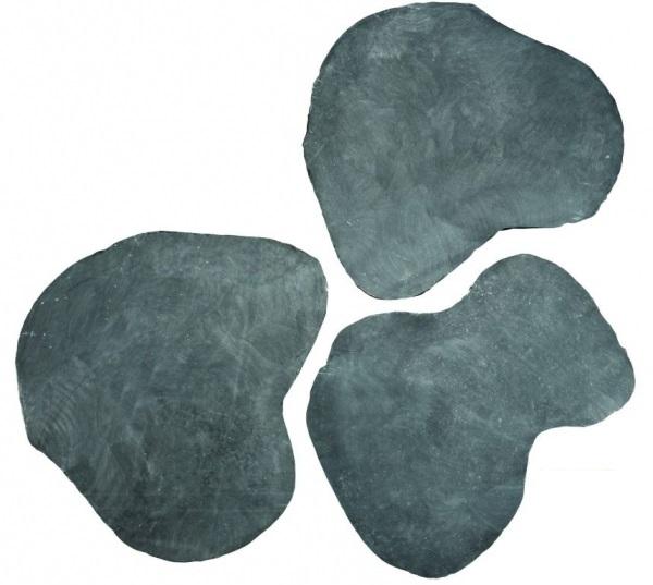 stapsteen-flagstone-black-beauty