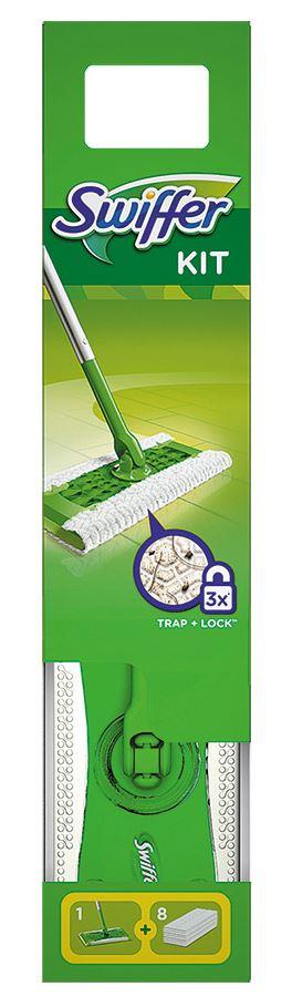 swiffer-dry-kit-houder-8-stoffers-