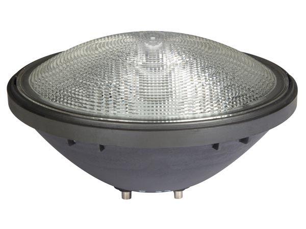 sylvania-led-lamp-rgbwit-par56