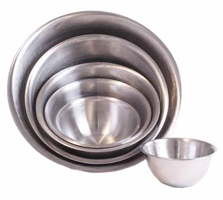 tala-bowl-inox