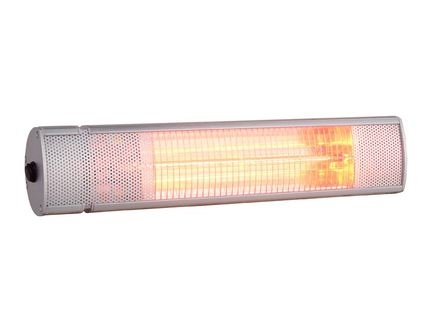 terrasverwarmer-elektrisch-hangend-hera