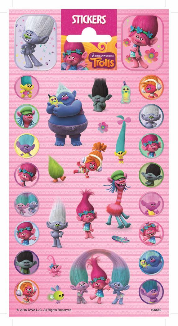 twinkle-sheet-trolls-1