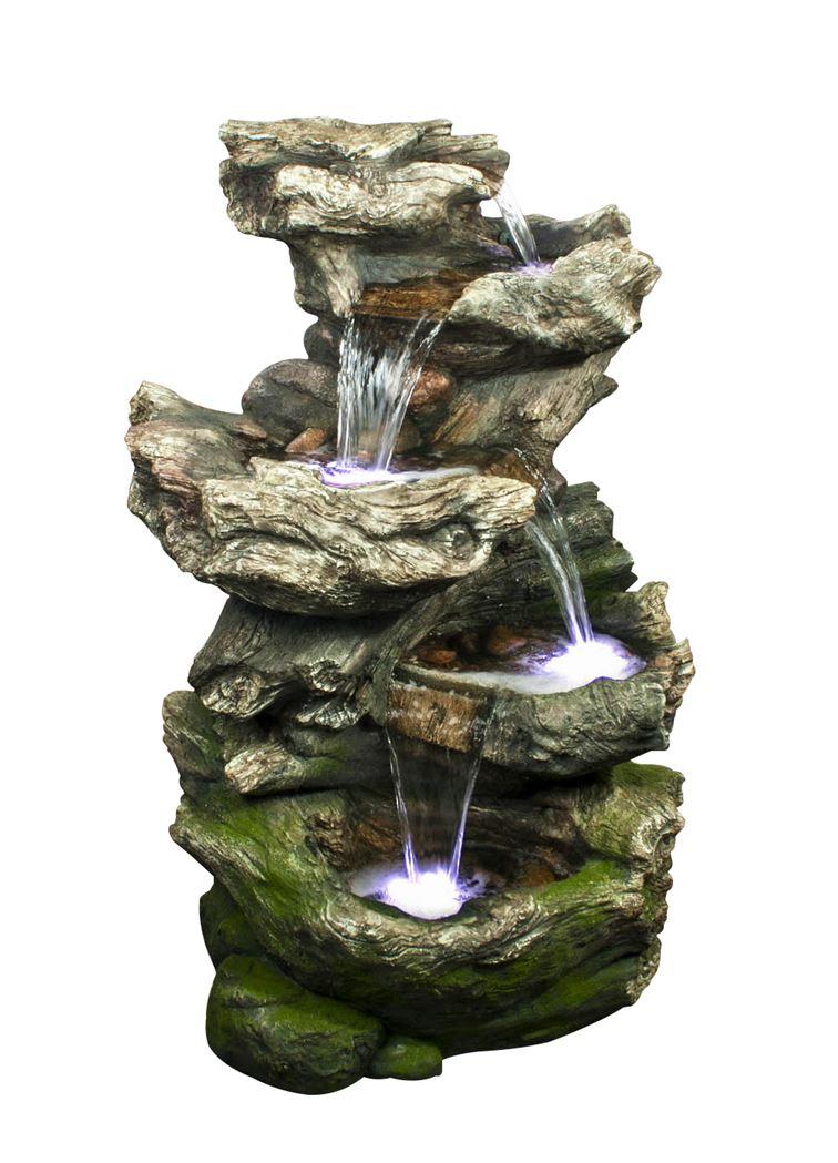 ubbink-acqua-arte-waterornament-norfolk