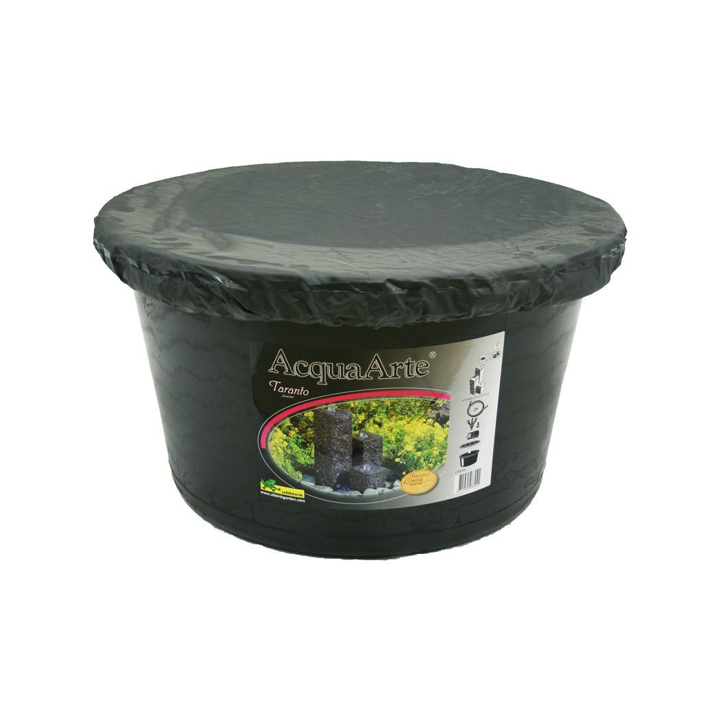 ubbink-acqua-arte-waterornament-taranto